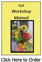 workshop-manuals-fall