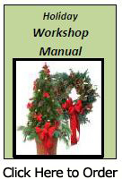 workshop-manuals-holiday