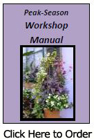 workshop-manuals-peakseason