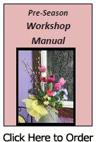workshop-manuals-preseason