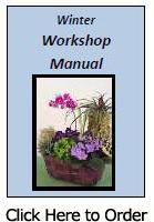 workshop-manuals-winter